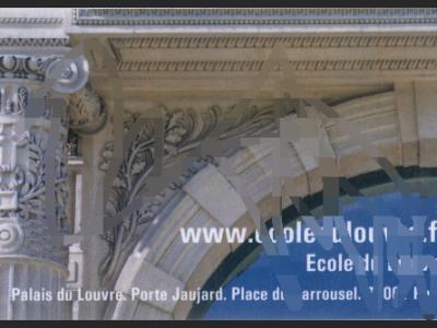 卢浮宫学院