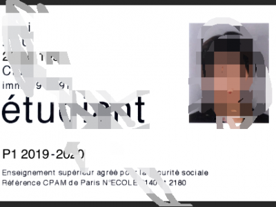 法国艺术设计学院